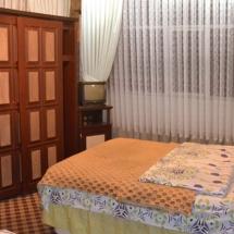ANIL Otel - Odalarımız